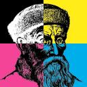 Portrait Gutenberg