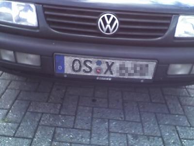 passat_osx_clean.jpg