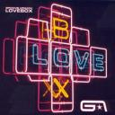 Groove Armada – Lovebox