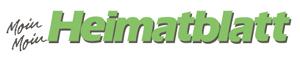 Heimatblatt Logo