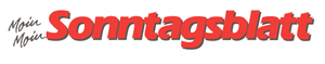 Sonntagsblatt Logo