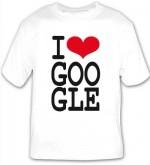 iLove Google