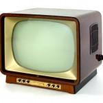 Werbung im TV kann Inspirationsquelle fürs Web sein!