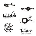 Logoentwurf Namenswettbewerb