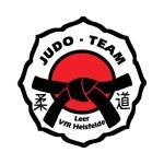 Logoentwurf Sportverein