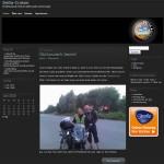 Webprojekt Delta-Cruiser