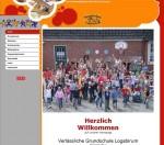 grundschule-logabirum1