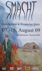 flyer-freilichttheater-ayenwolde-mit-smacht