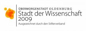 Stadt der Wissenschaft - Oldenburg