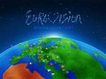 Eurovision Song Contest 2009 - Die Gewinner