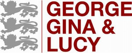 GGL_logo-4c