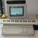 Atari 1024 ST