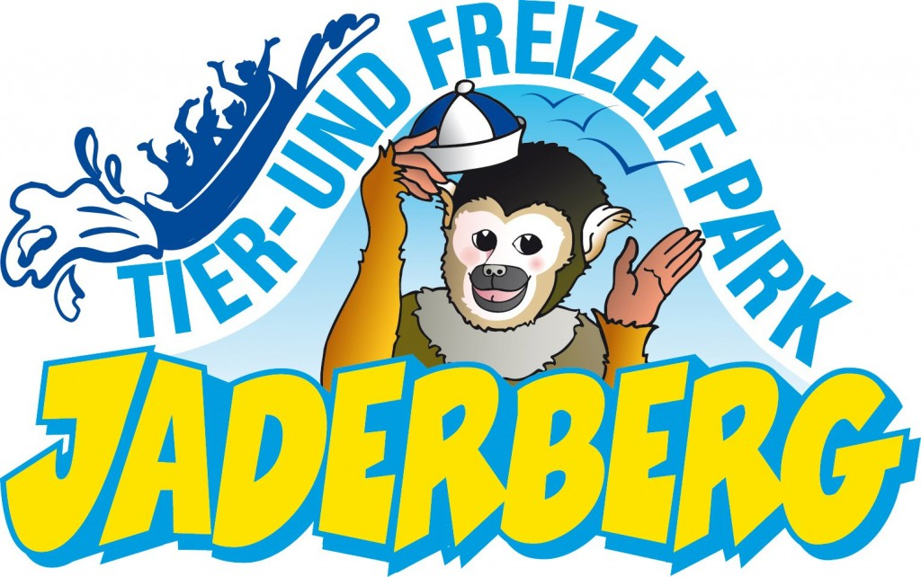 jadepark logo