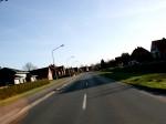 Gemeinde Moormerland - Ortschaft Jheringsfehn - Westerwieke