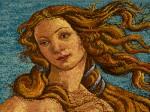 Deluxe Paint Venus