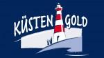 Küstengold Logo Alt