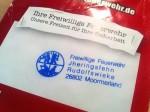 FFW Jheringsfehn