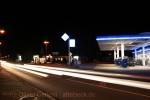 Aral bei Nacht 04