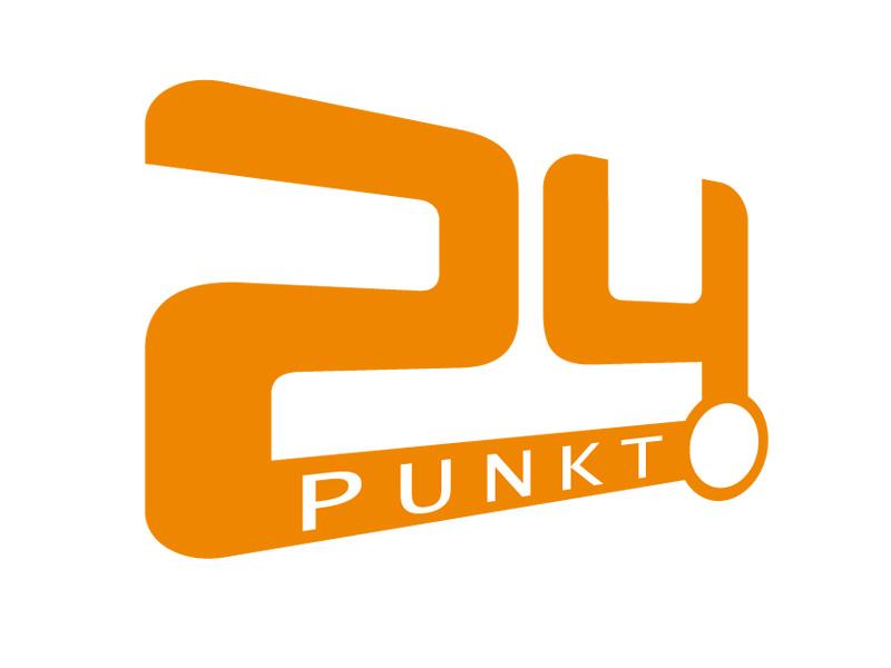 Logo 24punkt