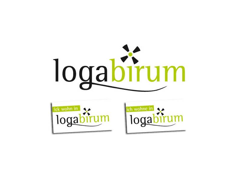 Logabirum