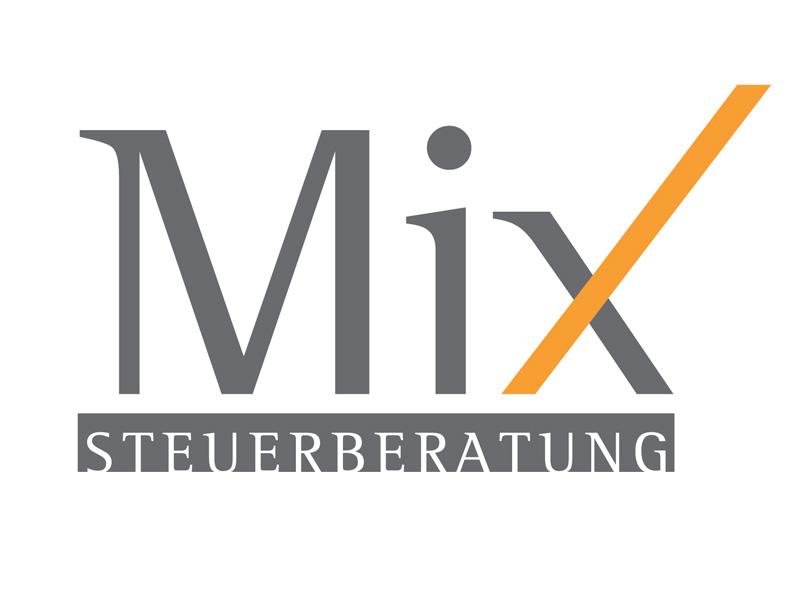 Mix Steuerberatung