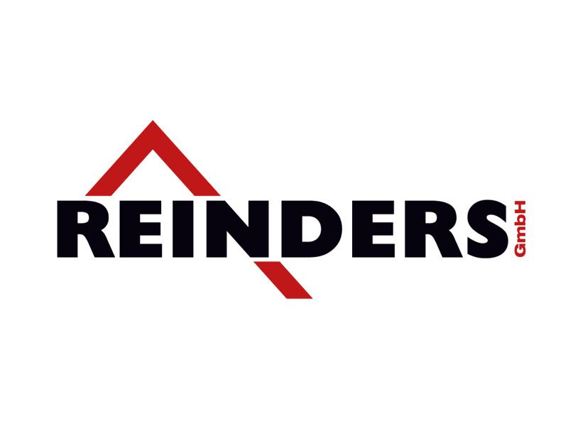Logo Reinders