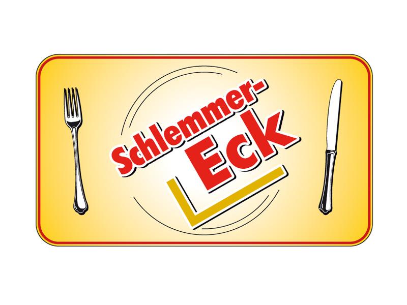 Logo Schlemmer-Eck