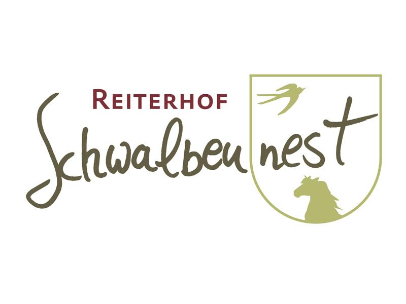 Logo Schwalbennest