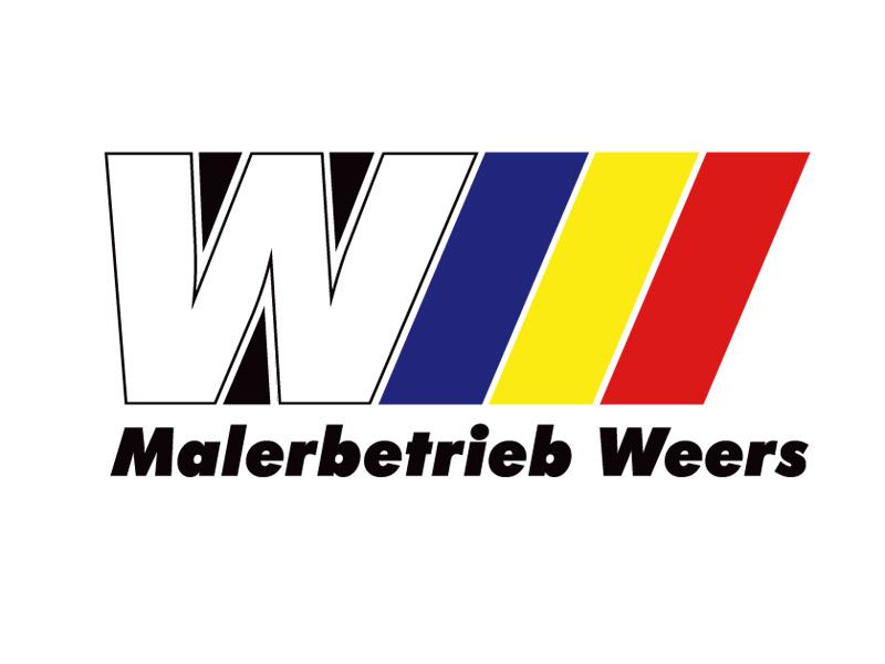 Logo Weers