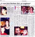 behrends_emszeitung.jpg