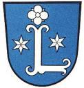 Wappen der Stadt Leer