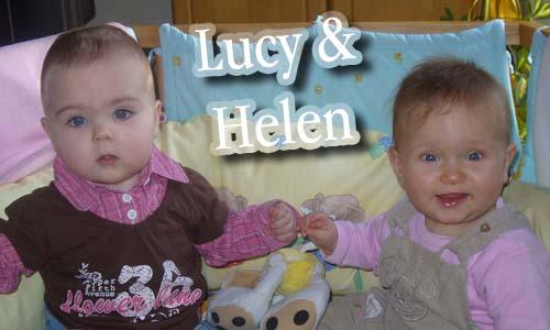 lucy-mit-helen