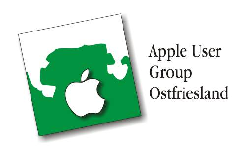 Apple User Group Ostfriesland