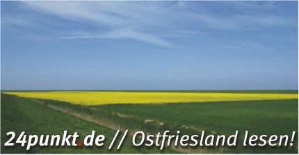 ostfriesland claim