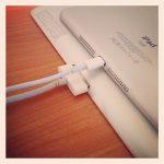 iPad Mini - Foto: Sonny Dickson