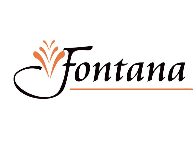 Restaurant Fontana