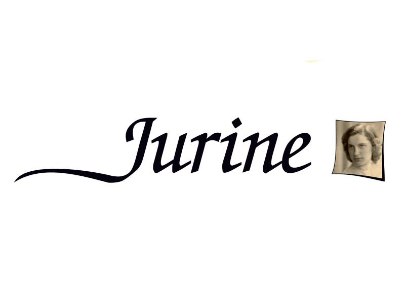 Jurine