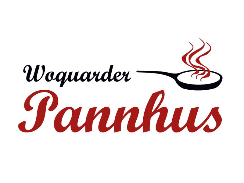 Logo Pannhus