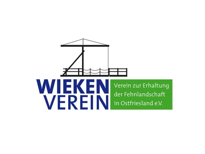 Wiekenverein Logo